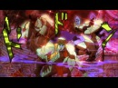 Turn Down For Whammu? (Animated Awakening Edition)