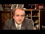 Вербное воскресенье - 2 серия / 2009 / Сериал / HD 1080p