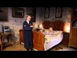 Вербное воскресенье - 4 серия / 2009 / Сериал / HD 1080p