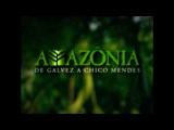 Амазония Гальвез Чико Мендез / Amazônia De Galvez a Chico Mendes 2007 ABERTURA