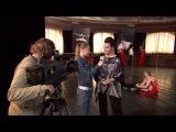 Вербное воскресенье - 5 серия / 2009 / Сериал / HD 1080p