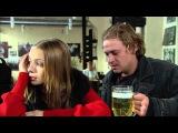 Вербное воскресенье - 8 серия / 2009 / Сериал / HD 1080p