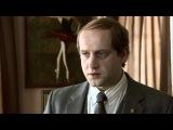 Вербное воскресенье - 3 серия / 2009 / Сериал / HD 1080p