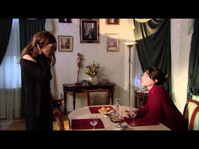 Вербное воскресенье 7 серия 2009 Сериал HD 1080p