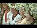 Нина Матвиенко & Настя Петрик. Скрiпаль...(UNOFFICIAL VIDEO)