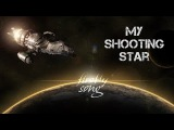 FIREFLYSERENITY SONG My Shooting Star by Miracle Of Sound (BluesFolk)