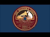 Jack Hylton &amp His Orchestra - Break-Away