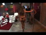 Sexy Desfile en Ropa Interior