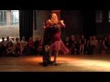 Mariano &amp Cosima Diaz Campos in Scala (2)