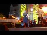 Тамара Гвердцители-Французкая песня