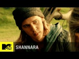 The Shannara Chronicles | Хроники Шаннары | MTV Сезон 1 Серия 0 1 2 3 4 5 6 7 8 9 Эпизод Шанары