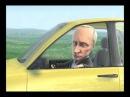 Мульт Личности 13 серия В Путин Лада Калина