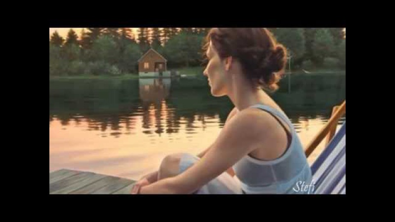 Marianne Faithfull ~ Hang On To A Dream