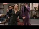 """SNL: """"Ночь в Роксбери"""" (Хелен Хант)"""