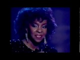 Gladys Knight LIVE - Free Again I Will Survive