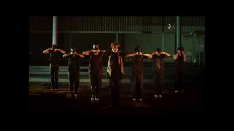 Daichi MiuraDance ver.Turn Off The Light Full MV