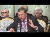Михаил Делягин - Московский экономический форум