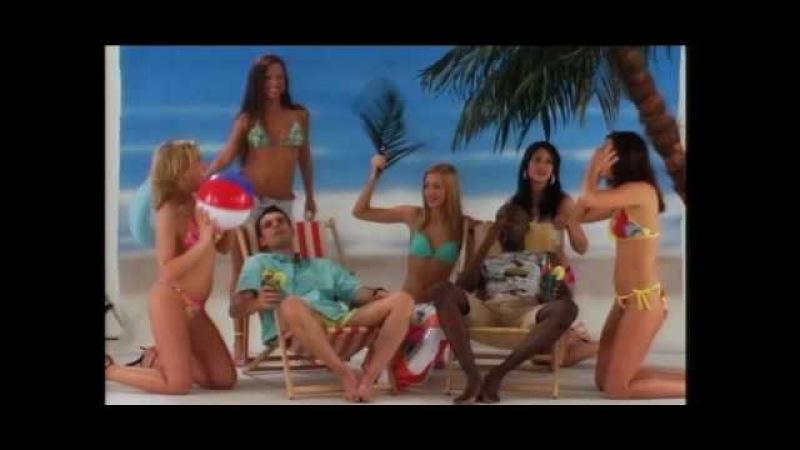 Aquagen - Girl (Uhh Uhh Yeah Yeah) » Freewka.com - Смотреть онлайн в хорощем качестве