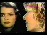 Leif Garret Special - Leif Garrett, Marie Osmond, Brooke Shields - 1979