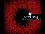 Embellish Falling (Angelo Badalamenti cover) (Twin Peaks OST)