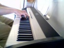 Piano Solo Aion OST ~ Kingdom of Light excerpt
