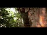Эдем (2014): Трейлер Марио Касас