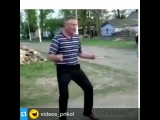 Покажи друзьям как надо танцевать