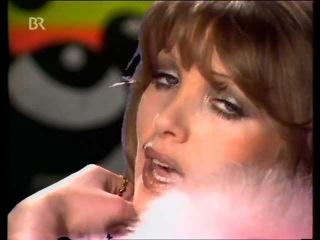 Lynsey De Paul - Sugar Me 1972 (High Quality)  History Porn
