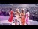 Tina Turner - Private Dancer Live HD.avi