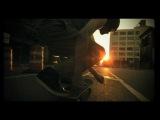 RJD2 - Ghostwriter (full video)