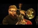 Jazz Cimbasso - Donna Lee, WDR Big Band featuring Mattis Cederberg