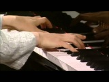 Bach-Busoni - Chaconne In D Minor Bwv 1004 - Helene Grimaud