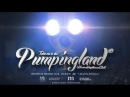 Pumpingland - Protector Prestige Club [2nd edition]