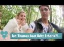 KATTENOOG vlog 3 - hoe is de RELATIE tussen Ian en Britt??..