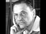 W. Somerset Maugham (Home)