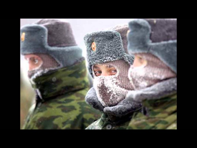 Это русские,блеать!