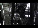 Jef Barbara - Crédit d'amour [Video Officiel]