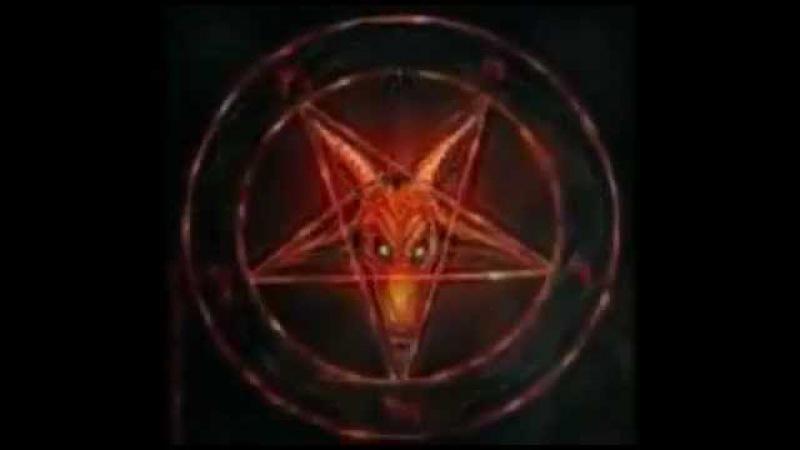 секретный культ илюминатов (скрытые символы).mp4