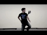 Beggin- Madcon (Dance)