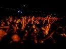 Queen - Under Pressure Legendado Live in Budapest 1986 (Hungarian Rhapsody)