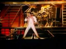 Queen One Vision Live in Budapest 1986 24p Remastered DVD