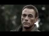 Шесть пуль (2012) / ФИЛЬМЫ с ВАН ДАММОМ / Про бывшего наёмника. Боевик