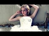 Мой белый и пушистый. HD Версия! Русские мелодрамы 2015 смотреть онлайн кино
