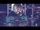 ONE OK ROCK - Mighty Long Fall at Yokohama Stadium 2014 (part 6)