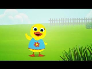 Мультфильм девочка робот подросток смотреть