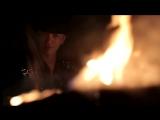 Arcane Symphony A New Day Begins (2015)Symphonic Metal, Melodic Metal
