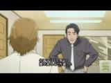 Зимняя соната / Winter Sonata TV  - 6 серия [NIKITOS] [2014]