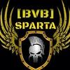 Tanktastic. Клан [BvB] Sparta