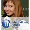 Английский | International House Poltava