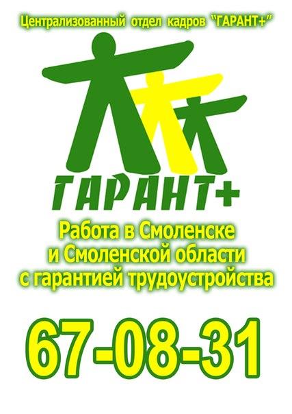 http://cs624628.vk.me/v624628113/dd17/WUhAXHwCVh8.jpg